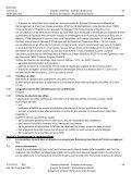 F-Thiverval-Grignon: Contrato de alquiler de delegación ... - Hispagua - Page 3