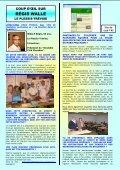 Franck MANIQUANT - Comité Sud Francilien - Page 2