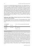 Le cercueil d'Iténéferamon au musée d'Aquitaine - ENiM - Page 3