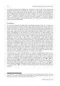 Le cercueil d'Iténéferamon au musée d'Aquitaine - ENiM - Page 5