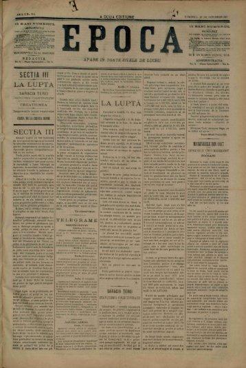 SECTIA III - upload.wikimedia....