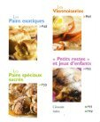 Thermomix - Mille et.. - Index of - Page 4