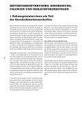 ZEItZEugEnIntErvIEwS - Anne Frank Zentrum - Page 4