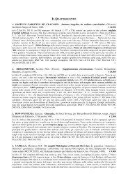 ad esempio sennò pneumatici + NUOVO IN SCATOLA ORIGINALE altro Ancora 14815 OFFICINA PER-Accessori