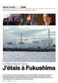 J'étais à Fukushima - France 5 - Page 5