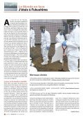J'étais à Fukushima - France 5 - Page 6
