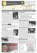 Programme de match MSB - Besançon - Page 7