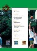 n° 8 - Adeps - Page 2