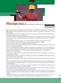 n° 8 - Adeps - Page 3