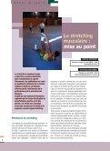 n° 8 - Adeps - Page 4
