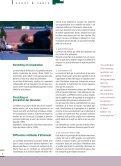 n° 8 - Adeps - Page 6