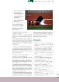 n° 8 - Adeps - Page 7