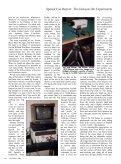 Jacksonville Project - Sfbilliards.com - Page 3