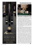 Jacksonville Project - Sfbilliards.com - Page 4