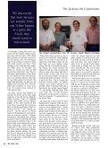 Jacksonville Project - Sfbilliards.com - Page 5