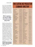 Jacksonville Project - Sfbilliards.com - Page 6