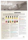 Huiles,vinaigres et spécialités depuis 1822 - A l'olivier - Page 5