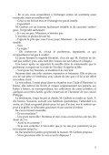 Arsène Lupin contre Herlock Sholmès - Page 5