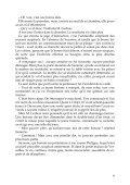 Arsène Lupin contre Herlock Sholmès - Page 6