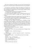 Arsène Lupin contre Herlock Sholmès - Page 7