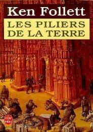 Les Piliers de la Te..