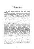 Les Piliers de la Te.. - Page 4