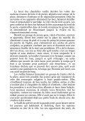 Les Piliers de la Te.. - Page 5