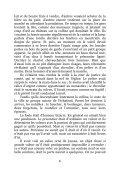 Les Piliers de la Te.. - Page 6