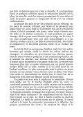 Les Piliers de la Te.. - Page 7