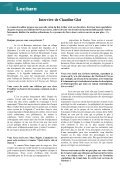 Les croyances des amérindiens - Royaume des fées - Free - Page 4