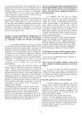 Les croyances des amérindiens - Royaume des fées - Free - Page 5