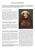 Les croyances des amérindiens - Royaume des fées - Free - Page 6