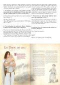 Les croyances des amérindiens - Royaume des fées - Free - Page 7