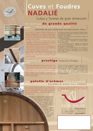 Curvas Foudres Nadalie (.pdf) - Menasa