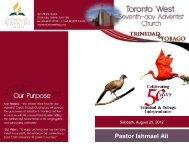 Bulletin Sabbath August 25 2012.pdf - Toronto West Seventh Day ...