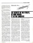 Pure Verite 1975 (No 09) Oct - Herbert W. Armstrong Library and ... - Page 3