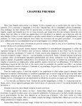 Le miroir se brisa - Index of - Page 5