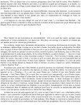 Le miroir se brisa - Index of - Page 6