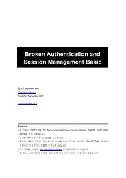 Authenticatio and Session Management [r3dcat2].pdf