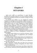 TROIS COURONNES - Page 3