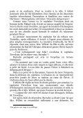 TROIS COURONNES - Page 5