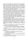TROIS COURONNES - Page 6