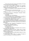 TROIS COURONNES - Page 7