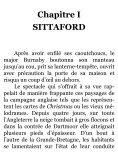 Télécharger (vers l`aval) livre électronique - Ebooks-numeriques.fr - Page 4