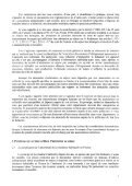 NOR : INTD0500097C - Gisti - Page 5