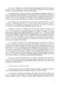 NOR : INTD0500097C - Gisti - Page 7