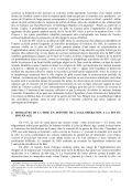 E. Cassan-Pisani, Dossier thématique : Du castrum au fortalicium - Page 3