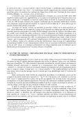 E. Cassan-Pisani, Dossier thématique : Du castrum au fortalicium - Page 4