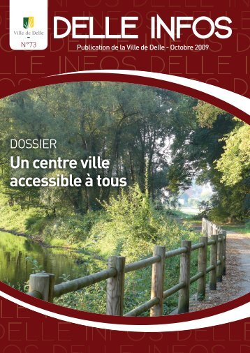 télécharger - Mairie de Delle