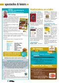 Vignoble Nantais - OCTOBRE 2012 - N°5 - Le FiLON MAG - Page 2